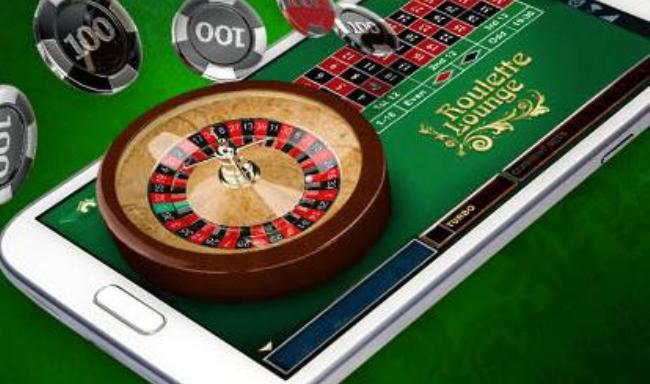 casino watch online casino online